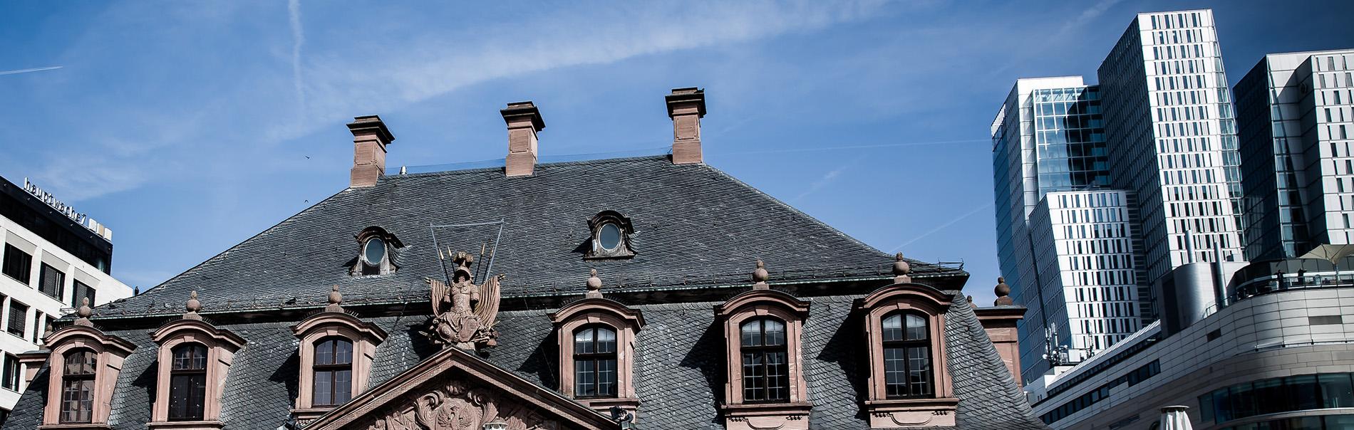 Main-Notar-Frankfurt-Hauptwache