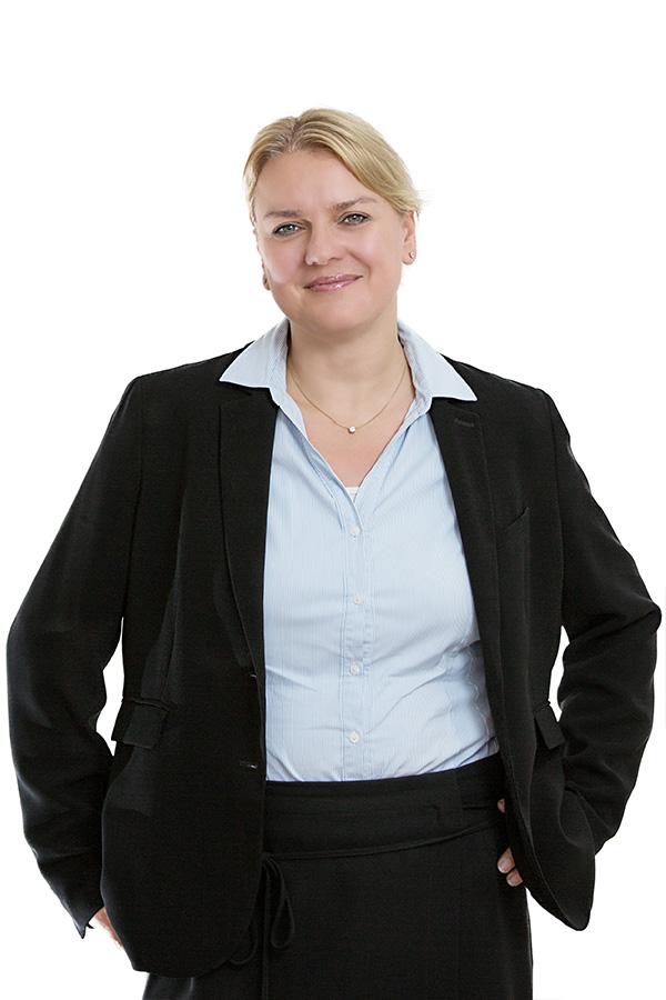 main-notar-portrait-ulrike-bernert